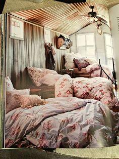 rachels bedding