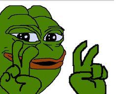 65 Ideas For Memes Divertidos Caras Memes In Real Life, All The Things Meme, New Memes, Dankest Memes, Frog Meme, Funny Frogs, Memes Funny Faces, Clean Memes, Friend Memes