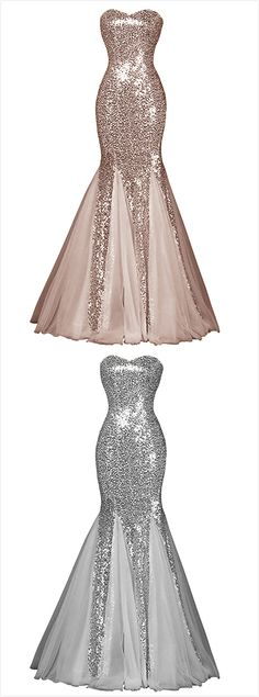 Prom Dresses 2016, Ball Dresses, Ball Gowns, Bridesmaid Dresses, Elegant Dresses, Cute Dresses, Formal Dresses, Beautiful Gowns, Dream Dress