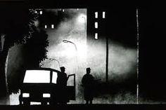 Image result for persepolis movie