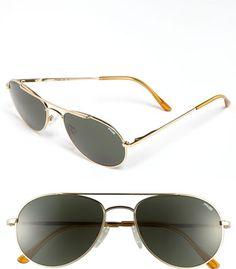 c5cdc8e17 Óculos Masculino, Óculos De Sol Da Oakley, Óculos De Sol Dourados,  Nordstrom,