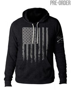 Gray Grunt Style Women/'s Relaxed Fit Freedom Angel 2.0 Pullover Hoodie