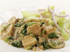 Low Cal Vegetarian Recipes