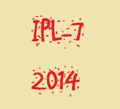 RR vs RCB – Live Score – IPL 7 – April 26 2014. - #News  #RRvsRCB #RCBvsRR