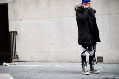 new-york-fashion-week-fall-winter-2015-street-style-3-06