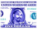 AM BRIEF: Snoop Dogg Raises $45M  Apple Music Expands Analytics  R.I.P. Mike Dike  More #hypebot