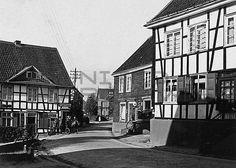 Dabringhausen (UNA_02133702.highres)