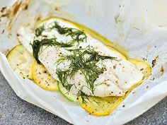 Enjoy these top-rated grilled fish recipes outdoors this summer. Recipes include gingered honey salmon, tilapia piccata and even grilled fish Grilled Fish Recipes, Seafood Recipes, Cooking Recipes, Healthy Recipes, Cooking Fish, Tilapia Recipes, Grilled Salmon, Kitchen Recipes, Delicious Recipes