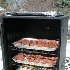 pepper sauce t bird s beef jerky recipe beef jerky recipe beef jerky ...