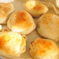 Hopia Mungo Recipe