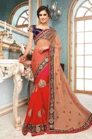 a644cf2f46e876 Sarees  Buy Indian Saris Online at Best Price