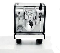 Nuova Simonelli Musica – Mini PC Caffe Machine Expresso, Espresso Coffee Machine, Cappuccino Machine, Espresso Maker, Coffee Maker, Latte Machine, Cappuccino Coffee, Espresso Parts, Coffee Barista