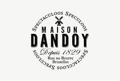 Logos | iamsanderson