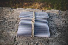 mario-casati-fotografo-matrimonio-verona-album-2.jpg