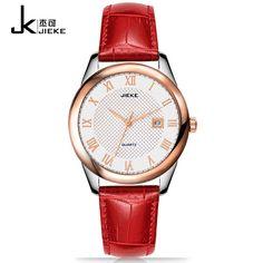 $22.00 (Buy here: https://alitems.com/g/1e8d114494ebda23ff8b16525dc3e8/?i=5&ulp=https%3A%2F%2Fwww.aliexpress.com%2Fitem%2FNew-Brand-Luxury-Quartz-Women-s-Watches-Casual-Business-Genuine-Leather-Clock-Waterproof-Calendar-Wristwatches%2F32720301259.html ) New Brand Luxury Quartz Women's Watches Casual Business Genuine Leather Clock Waterproof Calendar Wristwatches  for just $22.00