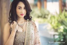 Naoumi Tripaati Wedding Lehnga, Bridal Makeover, Movie Downloads, Top Photographers, Indian Wear, Indian Outfits, Lehenga, Mumbai, Nice Dresses