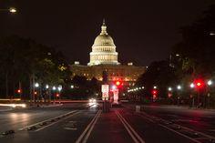 https://flic.kr/p/Z6Xh4h   United States Capitol, Washington, DC