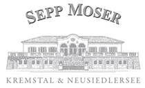 Sepp Moser Bioweine ab sofort im Onlineshop unter http://www.my-biowein.de/sepp-moser/