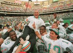 """The only thing worse than a coach or CEO who doesn't care about his people is one who pretends to care. People can spot a phony every time,"""" says Super Bowl-winning Dallas Cowboys and Miami Dolphins coach Jimmy Johnson. Jimmy Johnson, Bill Belichick, Vince Lombardi, Running Back, Atlanta Falcons, Washington Redskins, Minnesota Vikings, Kansas City Chiefs, Philadelphia Eagles"""