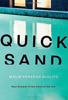 Quicksand by Malin Persson Giolito https://www.amazon.com/dp/1590518578/ref=cm_sw_r_pi_dp_x_liCRyb00MBMSG