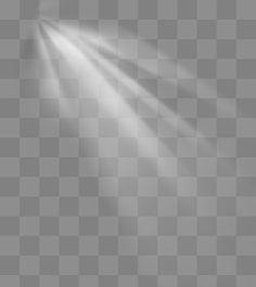light,light effect,effect,light clipart Sky Photoshop, Photoshop Images, Desktop Background Pictures, Black Background Images, Hd Background Download, Picsart Background, Overlays Picsart, Perfect Gif, Architecture Collage