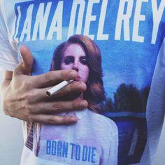 Lol :) Lana Del Rey #LDR