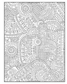 18 Coloring books Pins you might like