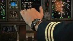 Grève Air France : les pilotes sont-ils vraiment à plaindre ?