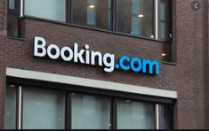 Booking.com on We Heart It We Heart It