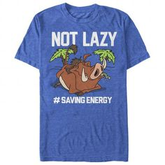 awesome Not Lazy  Check more at https://9tshirts.net/not-lazy/