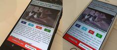 """Apple iPhone: Analysten mit Problemen bei Prognosen - https://apfeleimer.de/2016/05/apple-iphone-analysten-mit-problemen-bei-prognosen - Der Aktienkurs von Apple ist seit jeher ein Phänomen und hängt auch stark damit zusammen, was Experten an der Wall Street mit ihren Prognosen für die Zukunft vorhersagen. Wie """"The Motley Fool"""" nun festgestellt hat, lagen die Experten in Bezug auf das Apple iPhoneoftmals stark dan..."""