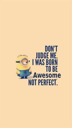 Lol Funny Minions of the hour (02:45:34 AM, Wednesday 01, July 2015 PDT) – 10 pics