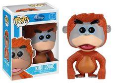 Funko POP Disney Series 5: King Louie Vinyl Figure FunKo http://www.amazon.com/dp/B00BV1P1YW/ref=cm_sw_r_pi_dp_YCimub1YMFQJ2
