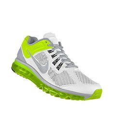 separation shoes dff63 9cc2d 2014 cheap nike shoes for sale info collection off big discount.New nike  roshe run,lebron james shoes,authentic jordans and nike foamposites 2014  online.