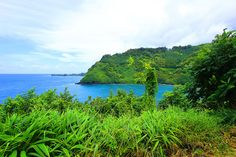 La increíble belleza de Maui. ~ LeugimBlog