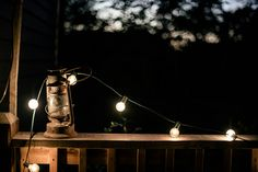 lantern light to #forgeyourownpathparty #myaltparty #altlovesmaurices