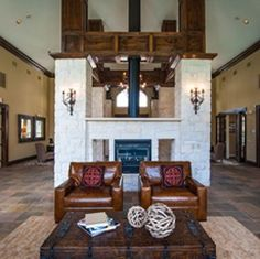 Get an inside look at the beautiful apartment homes and community at Griffis SoCo Austin in Austin, TX. Austin Apartment, Austin Tx, Great Places, Apartments, Bath, Bedroom, Modern, Home Decor, Bathing