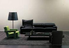Designzetels | Cockaert Interior & design