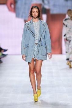 Tendencias que pegan fuerte en 2015 - Univision Belleza y Moda