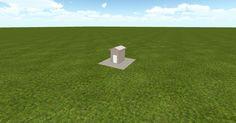 Dream #steelbuilding built using the #MuellerInc web-based 3D #design tool http://ift.tt/1NM4tAz