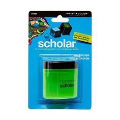 Best Pencil Sharpener