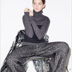 nuraydin.com.tr #moda #fashion #newdesigner #collection #clothing #model #style #lifestyle #headdesigners #instafashion #fashionstyle #fashiondesign #fashiongirl #nuraydin #instadaily #dailyfashion #berteks #blogger #fashionblogger #elbise #tasarım