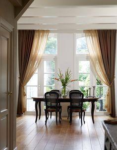 Holland haag #gordijnen #curtains