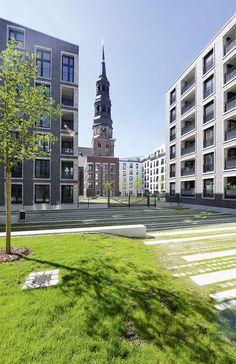 Breimann & Bruun_Katharinenquartier_05