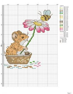Discover these Ten tips all pertaining to Just Cross Stitch, Cross Stitch Heart, Cross Stitch Animals, Christmas Embroidery Patterns, Hand Embroidery Patterns, Cross Stitching, Cross Stitch Embroidery, Cross Stitch Designs, Cross Stitch Patterns