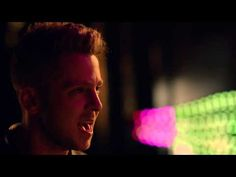 """Feel Again"" by One Republic has something surprising behind it. One Republic are releasing the song to support the Heartbeats Project, run in association with Save The Children. Every Beat Matters traveled the world and recorded actual heartbeats of children in need. and these heartbeats were used to create the song. -this is fantastic."