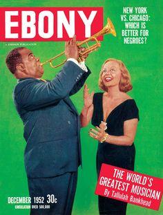 Jet Magazine, Black Magazine, Ebony Magazine Cover, Magazine Covers, Louie Bellson, Ebony Color, Coloured People, Vintage Black Glamour, Time Capsule