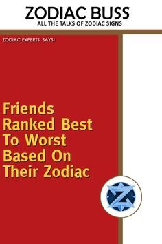 Friends Ranked Best to Worst Based on Their Zodiac - Zodiac Buss Bad Boyfriend, Boyfriends, Zodiac Signs Change, Holding Grudges, Astro Horoscope, Trust And Loyalty, Relationship Over, Burning Bridges, Meaningful Conversations