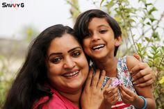 https://www.flickr.com/photos/134560760@N05/shares/f574bn | Sarbani Deb's photos