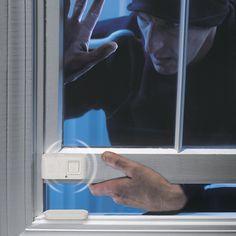 Top 10 Best Window Security Is Doberman Security Alarms Best Window Alarms? Doberman Security Alarms Best Window Alarms With more than one mill Window Security, Home Security Tips, Wireless Home Security Systems, Security Cameras For Home, Security Products, Security Systems For Home, Security Doors, Alarm Systems For Home, Security Companies
